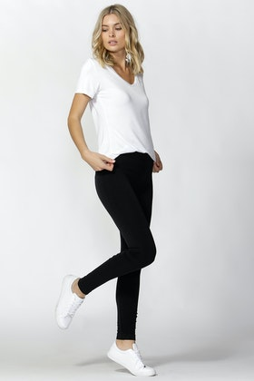 Betty Basics Christina Legging