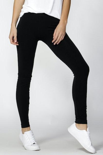 ca8a67a9cf95f Betty Basics Christina Legging - Womens Leggings - Birdsnest ...