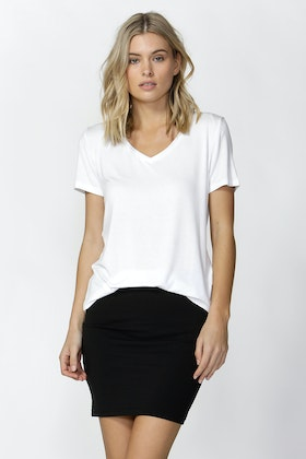 Betty Basics Kylie Mini Skirt
