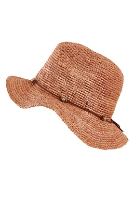 Kooringal  Sunset Safari Hat