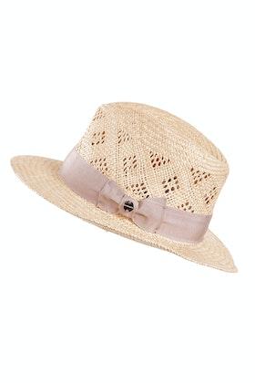 Kooringal  Eva Safari Hat