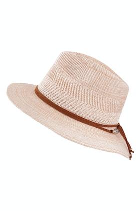 Kooringal  Josie Safari Hat