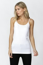Betty Basics Vivienne Singlet