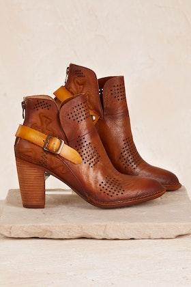 Felmini Rho Ankle Boot