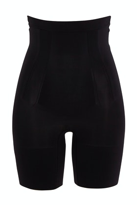 Spanx Oncore High Waist Mid Thigh Short