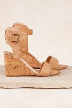 Therapy Rosita Wedge