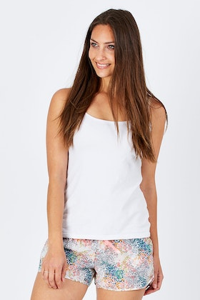 Papinelle Bouquet Boxer Shorts