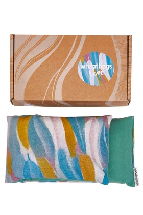 Hand Picked Gifts Wheatbag