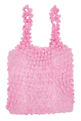 Annabel Trends Bubble Bag