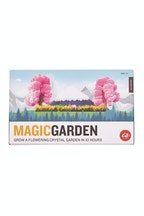 IS Gifts Magic Garden Crystal Kit