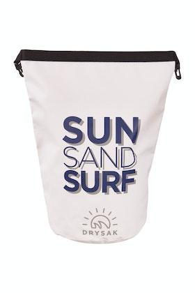 Annabel Trends Drysak Water Proof Small Bag