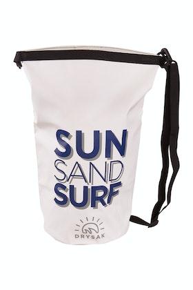 Annabel Trends Drysak Water Proof Large Bag
