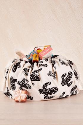 Annabel Trends Toy Mat Storage Bag