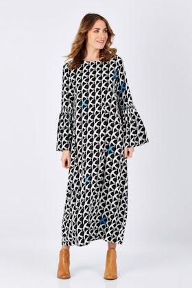 Firefly Harlow Dress