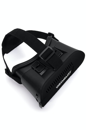 IS Gifts Virtuality- Virtual Reality Glasses