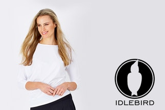 Idlebird