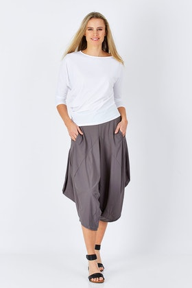 Idlebird Flair UPF 50+ Pants