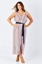 Sacha Drake Paz Dress