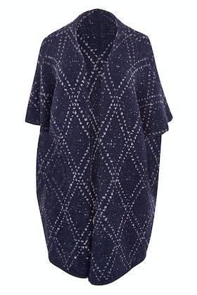 Hatley Cocoon Blanket Sweater