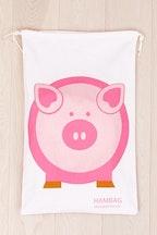 Annabel Trends Ham Bag