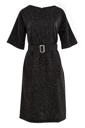 Essaye Tully Dress