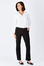bird keepers The Bengalene Work Pant