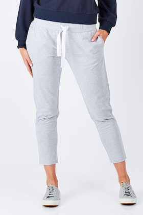 Nude Lucy Roosevelt Trackpant