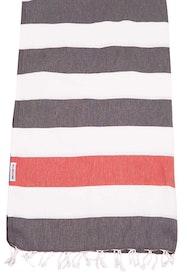 Hammamas Bold Towel