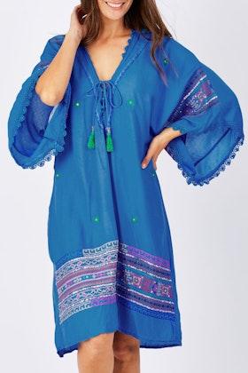 Ruby Yaya Coletta Dress