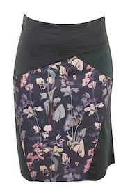 Luzon Skirt