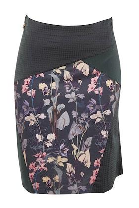 Smash Luzon Skirt