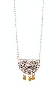Nyah Necklace