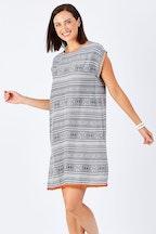 Boom Shankar Aroha Dress