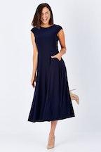 Leina Broughton Janine Dress