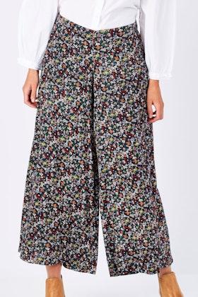 Boom Shankar Prairie Pants