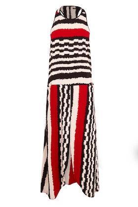 Totem Sierra Dress