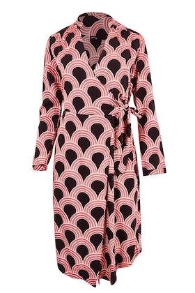 Totem Siena Dress