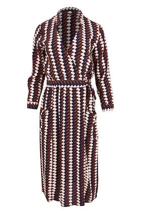 Totem Dalia Dress