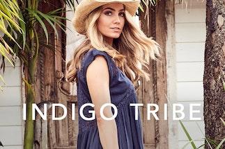 Indigo Tribe