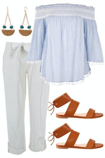 styling summer