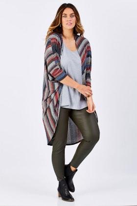 f28171771d014 Womens Leggings - Birdsnest Online Clothing Store