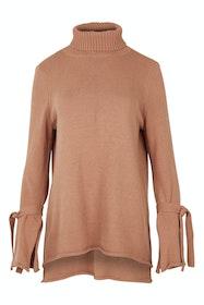 Baobab Sweater