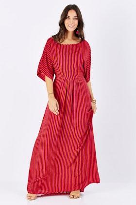 Totem Kanza Dress