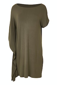 The Bamboo Tunic