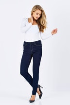 bird keepers The Classic Powerstretch Jean