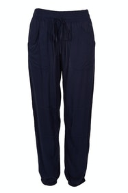 The Soft Utility Pant