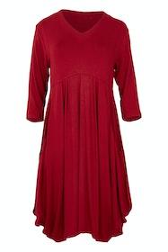 The Pocket Tunic Dress