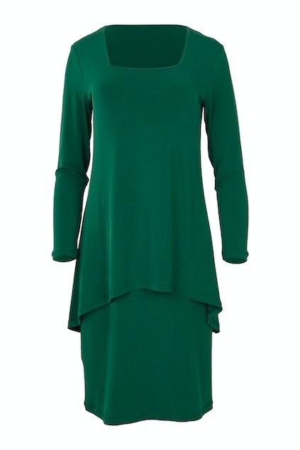 27d2363a87baa bird keepers The Rita Dress - Womens Knee Length Dresses at ...