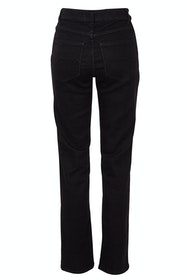 The Classic Powerstretch Jean