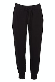 The Basic Keeper Pant